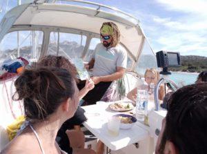 sailing-tour-maddalena-captain