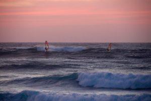 windsurf&sail